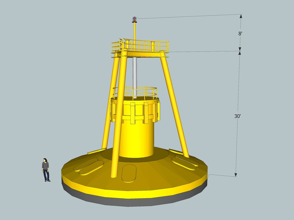 dimensioned-buoy.jpg