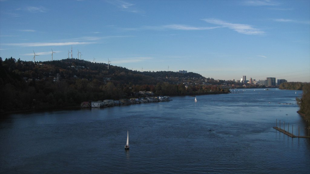 sellwood-bridge-west-hills-wind